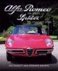 Alfa Romeo 105 Series Spider