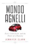 Mondo Agnelli