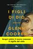 Glenn Cooper - I figli di Dio artwork
