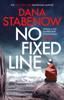 Dana Stabenow - No Fixed Line artwork