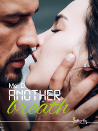 Another Breath