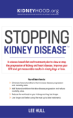 Stopping Kidney Disease