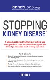 Stopping Kidney Disease