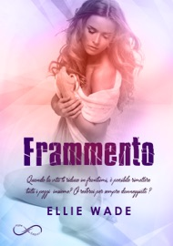Frammento PDF Download