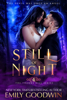 Emily Goodwin - Still of Night artwork
