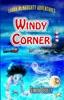 Windy Corner