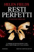 Download and Read Online Resti perfetti
