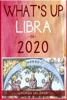What's Up Libra In 2020