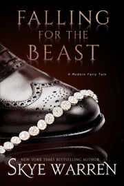 Falling for the BEAST PDF Download
