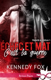 C'est la guerre PDF Download
