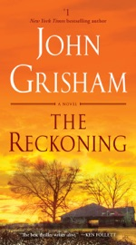 The Reckoning PDF Download