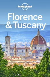 Download Florence & Tuscany Travel Guide