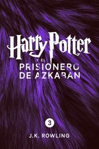 Harry Potter y el prisionero de Azkaban (Enhanced Edition)