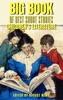 Big Book Of Best Short Stories - Specials - Children's Literature