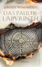 Das Paulus-Labyrinth PDF Download