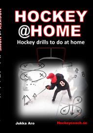 Hockey at Home