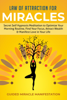 Guided Miracle Manifestation - Law of Attraction for Miracles Secret Self Hypnosis Meditation to Optimize Your Morning Routine, Find Your Focus, Attract Wealth & Manifest Love in Your Life artwork