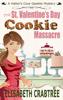 Elisabeth Crabtree - The St. Valentine's Cookie Massacre  artwork