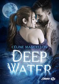 Deep Water by Deep Water