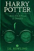 Download and Read Online Harry Potter en de Relieken van de Dood