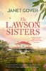 The Lawson Sisters
