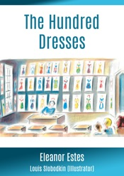 Download and Read Online The Hundred Dresses