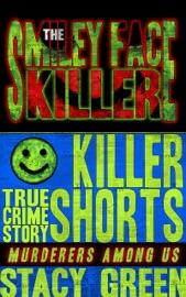 The Smiley Face Killer PDF Download