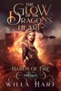 The Glow of the Dragons Heart