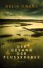 Delia Owens - Der Gesang der Flusskrebse Grafik