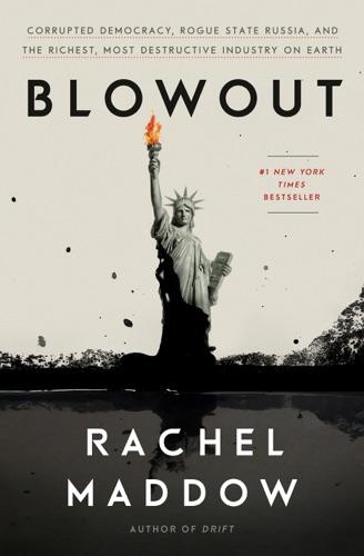 Rachel Maddow - Blowout