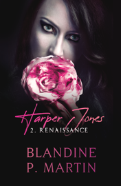 Harper Jones - 2. Renaissance Par Harper Jones - 2. Renaissance