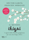 Il metodo Ikigai Book Cover