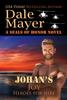 Dale Mayer - Johan's Joy artwork