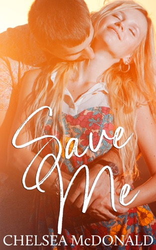 Save Me E-Book Download