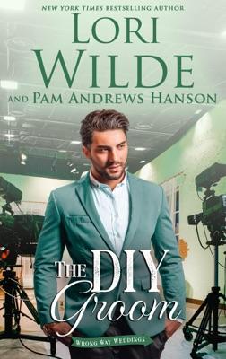 The DIY Groom
