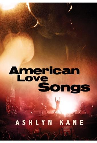 American Love Songs (Deutsch)