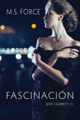 Download and Read Online Fascinación