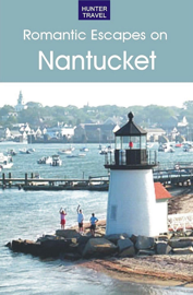 Romantic Guide to Nantucket