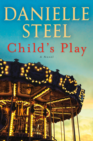 Child's Play - Danielle Steel