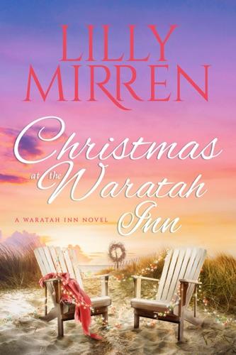 Christmas at the Waratah Inn Book