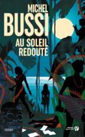 Au soleil redouté ebook Download