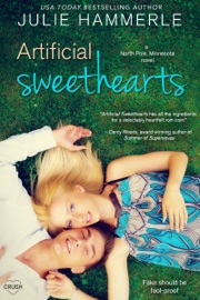 Artificial Sweethearts PDF Download