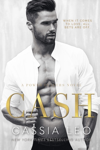 Cash - Cassia Leo - Cassia Leo
