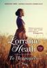 Lorraine Heath - Το πεπρωμένο artwork