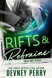 Rifts and Refrains