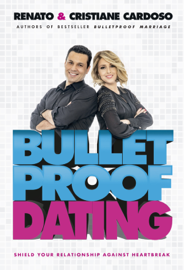 Bulletproof Dating
