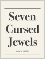 Seven Cursed Jewels
