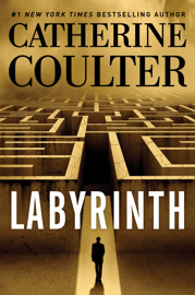 Labyrinth - Catherine Coulter book summary