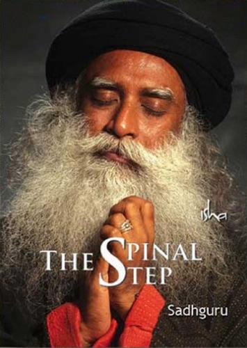 The Spinal Step