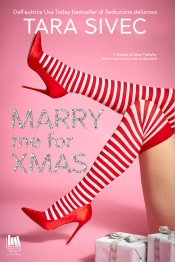 Marry me for Xmas